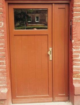 Drzwi122