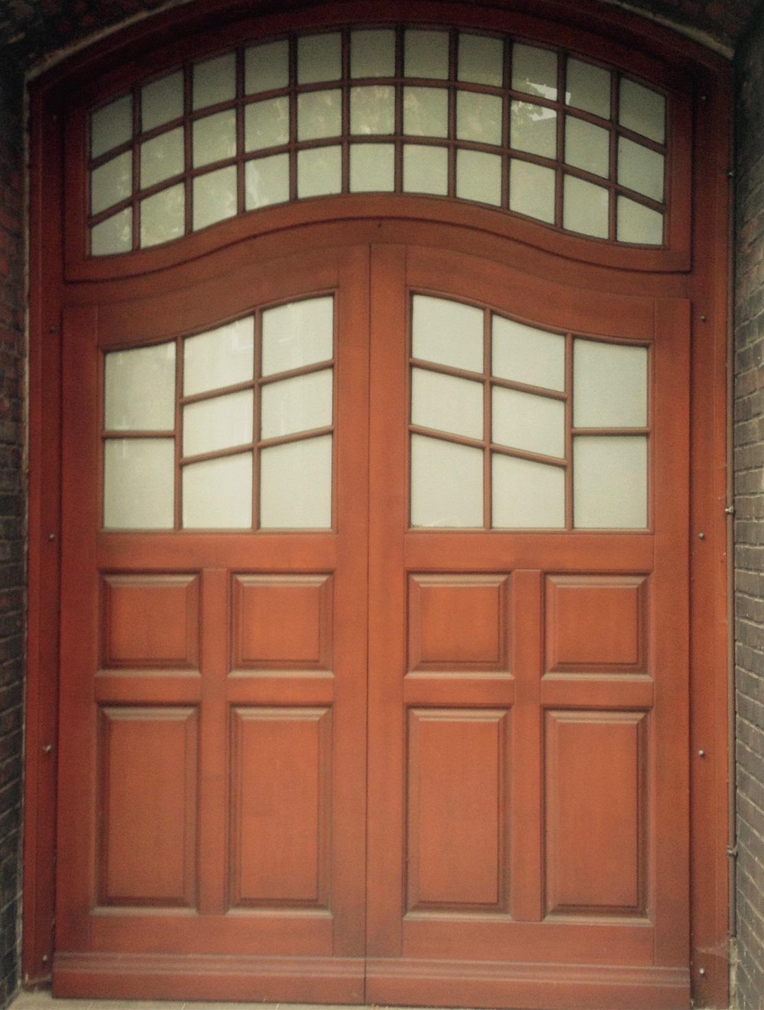 drzwiz2